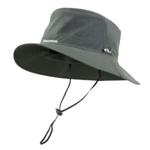 Craghoppers NosiLife Outback Hat Dark