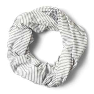 Craghoppers NosiLife Infinity Scarf So