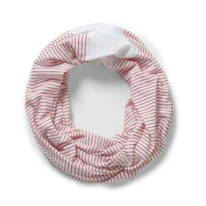 Craghoppers NosiLife Infinity Scarf Fi