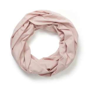 Craghoppers NosiLife Infinity Scarf Bl