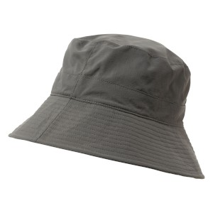 Craghoppers Nosilife Sun Hat BlackPep/