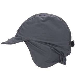 SealSkinz Waterproof Extreme Cold Hat