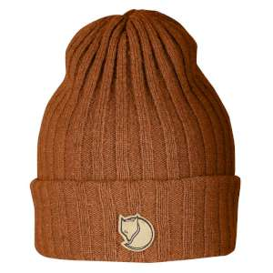 Fjallraven Byron Hat Autumn Leaf