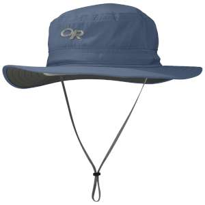 Outdoor Research Helios Sun Hat Dusk