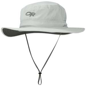 Outdoor Research Helios Sun Hat Alloy