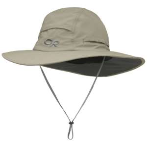 Outdoor Research Sombriolet Sun Hat Kh