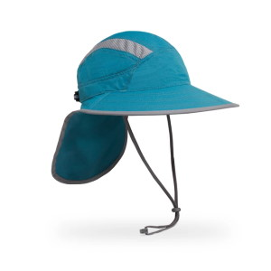 Sunday Afternoons Ultra Adventure Hat