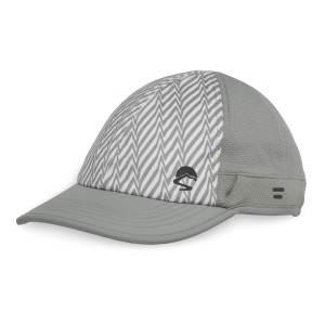 Sunday Afternoons UVShield Cool Cap Gr