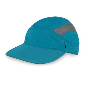 Sunday-Afternoons Ultra Trail Cap Blue