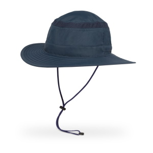 Sunday Afternoons Cruiser Hat Navy