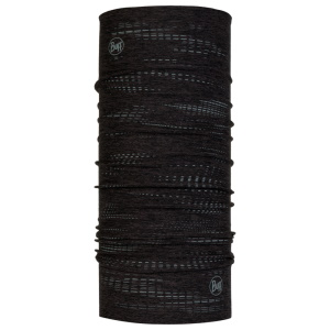 Buff Dryflex Buff R-black