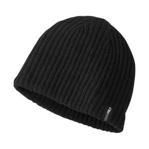 Outdoor Research Camber Beanie Black