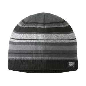 Outdoor Research Baseline Beanie Black
