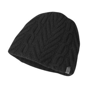 Outdoor Research Womens Jules Beanie B