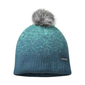 Outdoor Research Womens Effie Beanie S