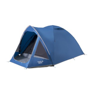 Vango Alpha 300 Tent - 3 Person River