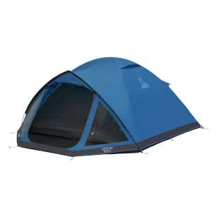 Vango Alpha 400 Tent River