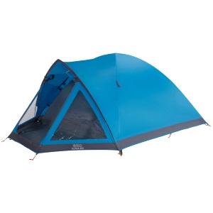 Vango Alpha 400 Tent River (2016)