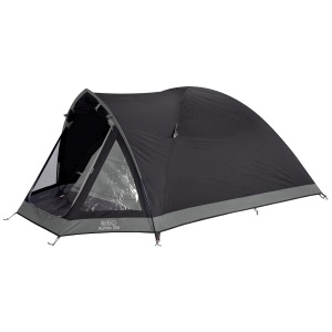 Vango Alpha 250 Black (2016)