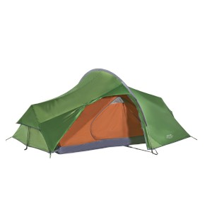 Vango Nevis 300 Tent Pamir Green