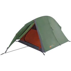 Vango Blade Pro 100 Tent Cactus