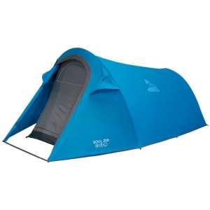 Vango Soul 200 LW Tent River (2016)