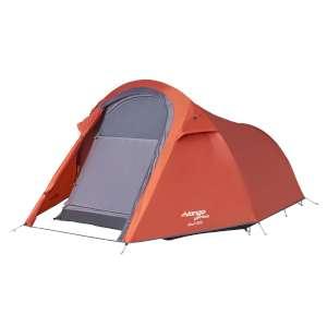 Vango Soul 300 LW Tent Black (2016)
