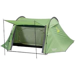 Vango Tango 200 Tent Apple Green