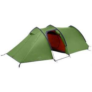 Vango Scafell 200+ Tent Pamir Green