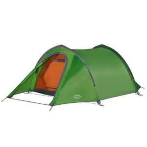 Vango Scafell 300 Tent Pamir Green