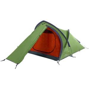 Vango Helvellyn 200 Tent Pamir Green