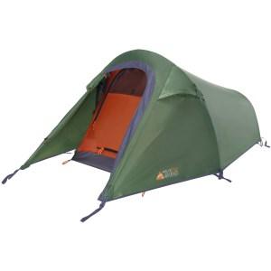 Vango Helix 200 LW Treking Tent Cactus