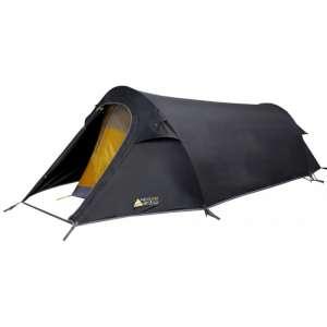 Vango Helix 200 Tent Anthracite