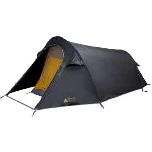 Vango Helix 300 LW Treking Tent Anthra