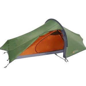 Vango Zenith 100 Backpacking Tent Cact