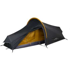 Vango Zenith 100 Tent Anthracite