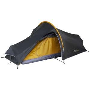 Vango Zenith Pro 200 Tent Anthracite