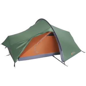 Vango Zenith 300 Backpacking Tent Cact