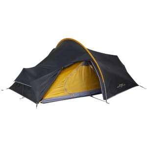 Vango Zenith Pro 300 Tent Anthracite 2