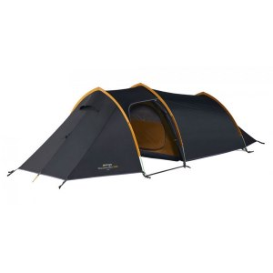 Vango Pulsar Pro 200 Tent Anthracite