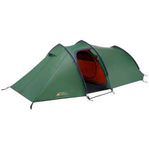 Vango Pulsar 300 Tunnel Tent Cactus