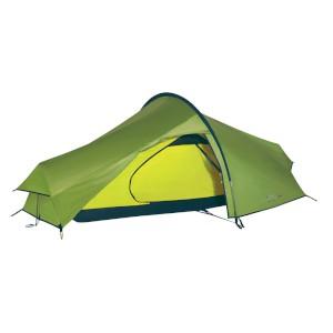 Vango Nemesis 200 Geodesic Tent Cactus