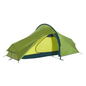 Vango Nemesis 300 Geodesic Tent Cactus