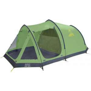 Vango Ark 300+ Tent Apple Green