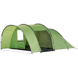 Vango Opera 400 Tent Apple Green