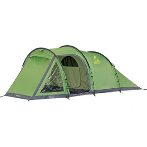 Vango Beta 350XL Tent Apple Green