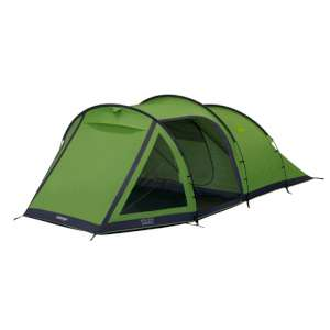 Vango Beta 450XL Tent Apple Green