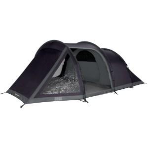 Vango Beta 450XL Tent Black (2016)