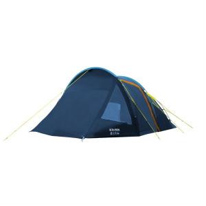 Vango Beta 550XL Tent Apple Green