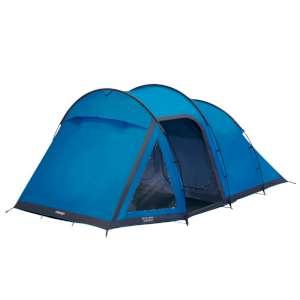 Vango Beta 550XL Tent River